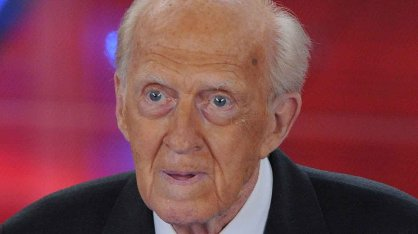 Addio Raimondo Vianello