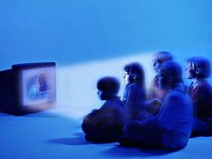 televisione-bambini