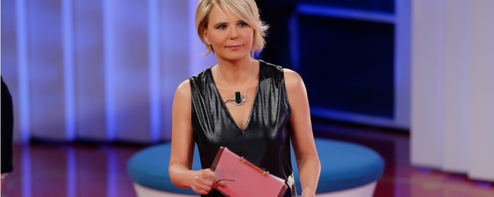 maria de filippi - photo #34