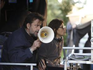 Cinema: 'Mia madre' di Nanni Moretti in sala il 16 aprile