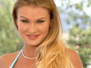 Eva engher nude photos 11