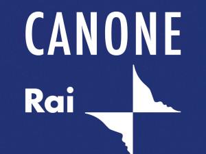 Come-Risparmiare-il-Canone-RAI