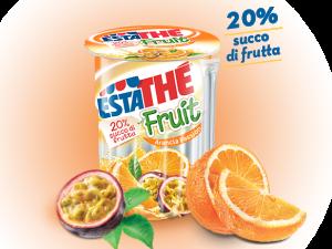 estathe fruit