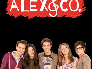 alex&co - Copia
