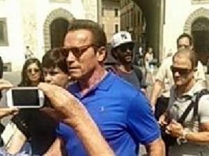 Arnold Schwarzenegger-3