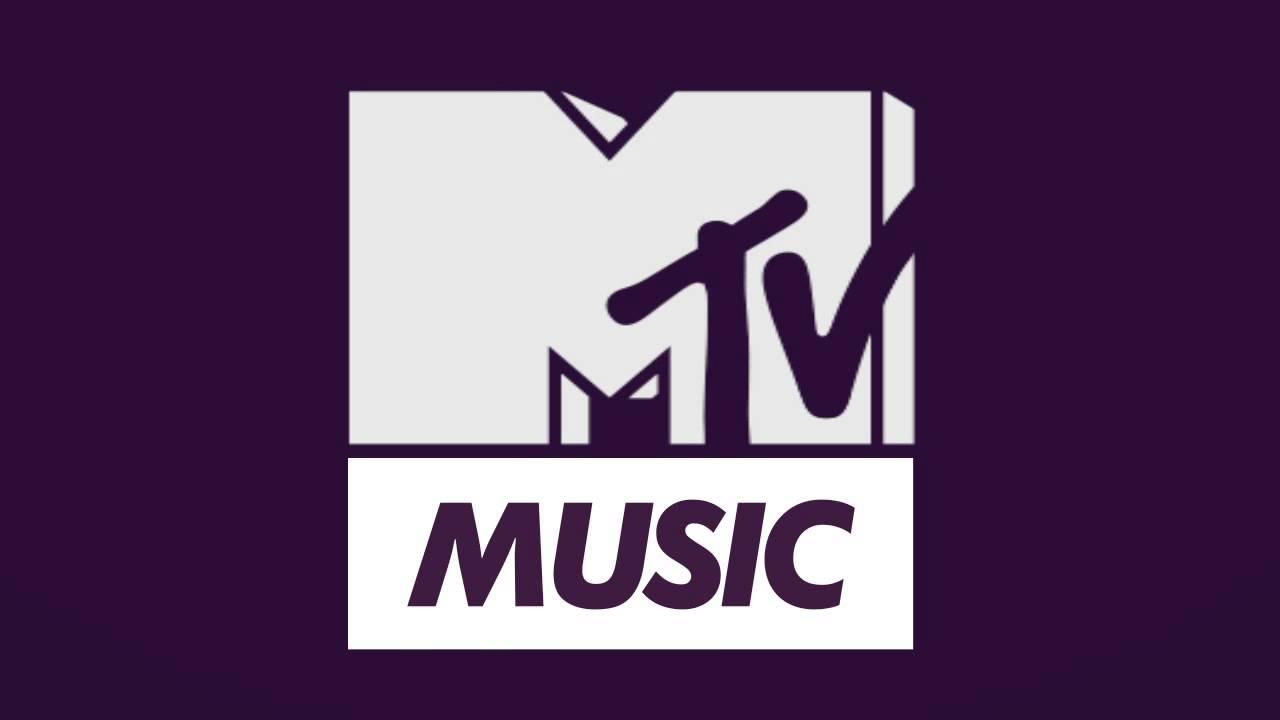 mtv top 10 dance music videos