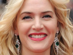 kate-winslet_980x571