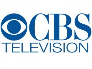 cbs-tv-stations