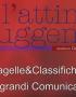 pagelle e classifiche grandi comunicatori