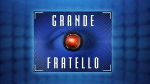 Grande-Fratello-logo