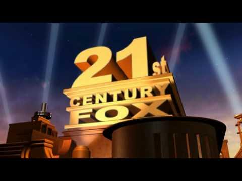 21century fox