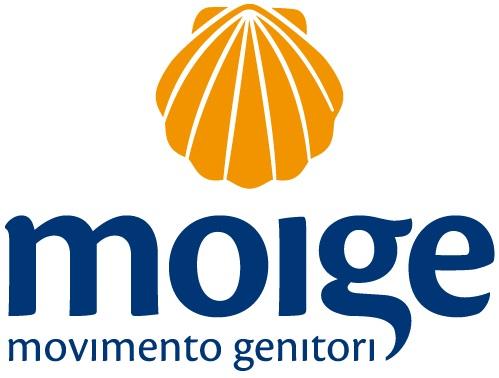 logo_moige