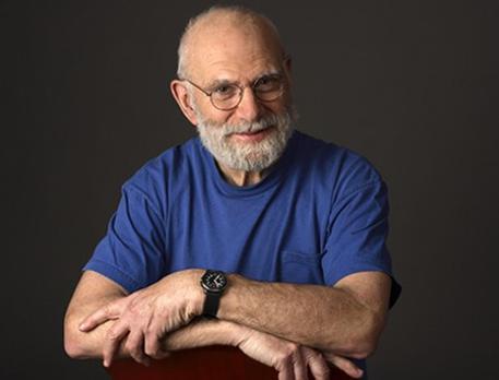 Morto a New York neurologo e scrittore Oliver Sacks