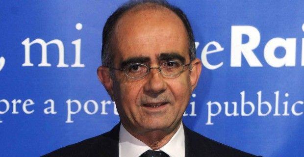 Giancarlo-Leone
