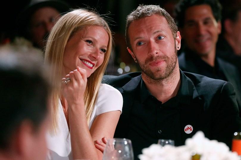 Chris-Martin-and-Gwyneth-Paltrow