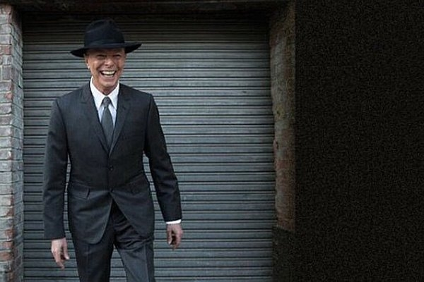 last-photo-of-david-bowie