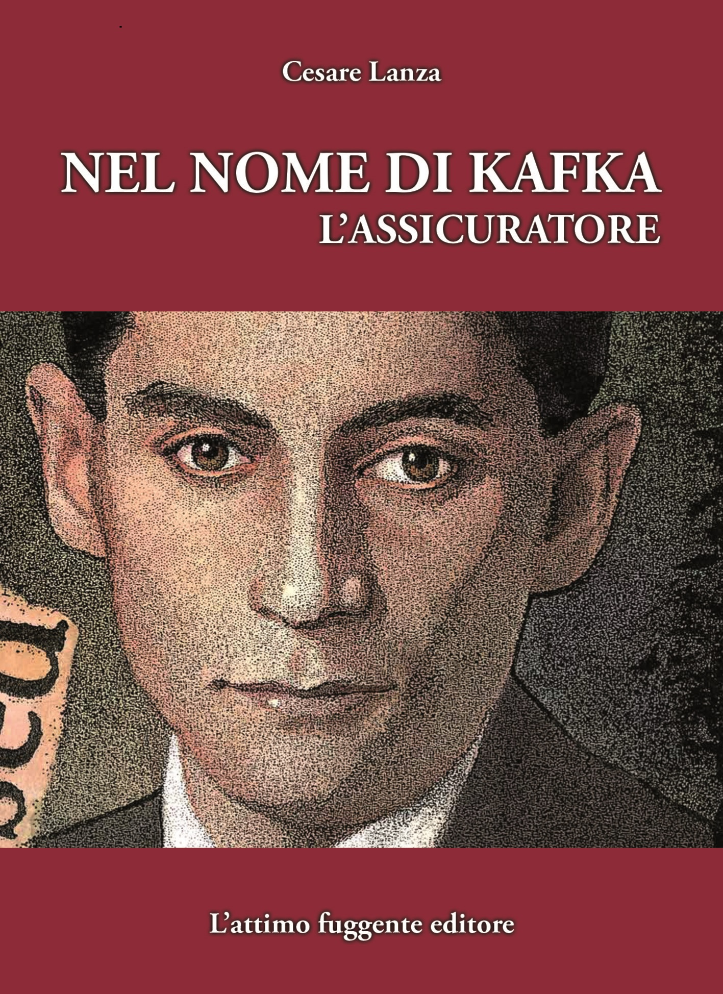Copertina_Kafka