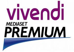 vivendi-mediaset-300x211