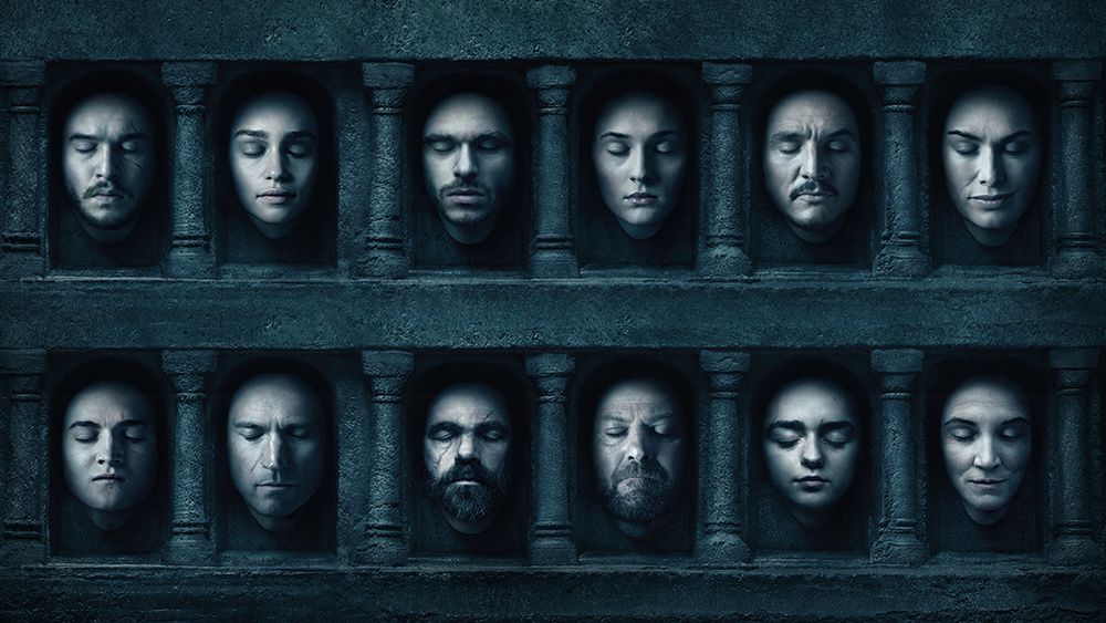 game oh thrones
