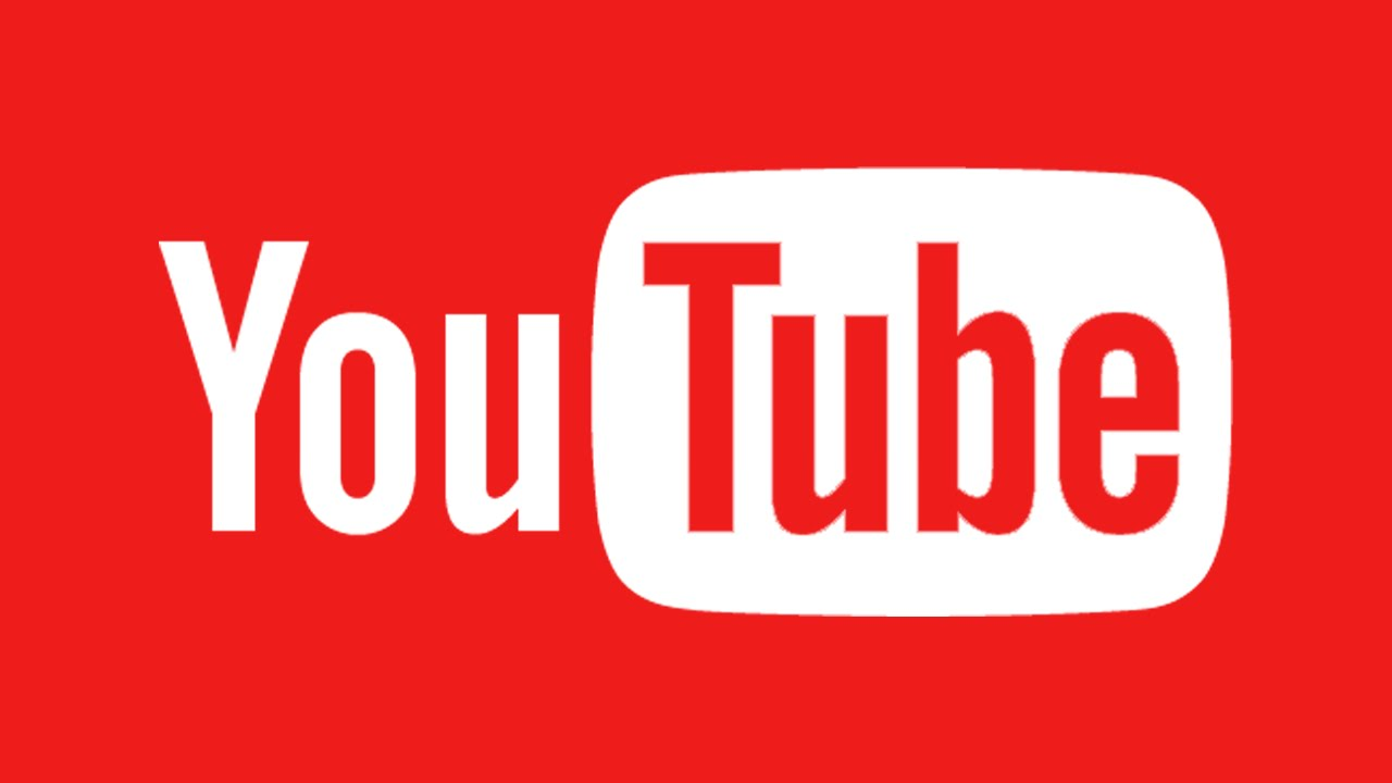 Questa immagine ha l'attributo alt vuoto; il nome del file è youtube.jpg