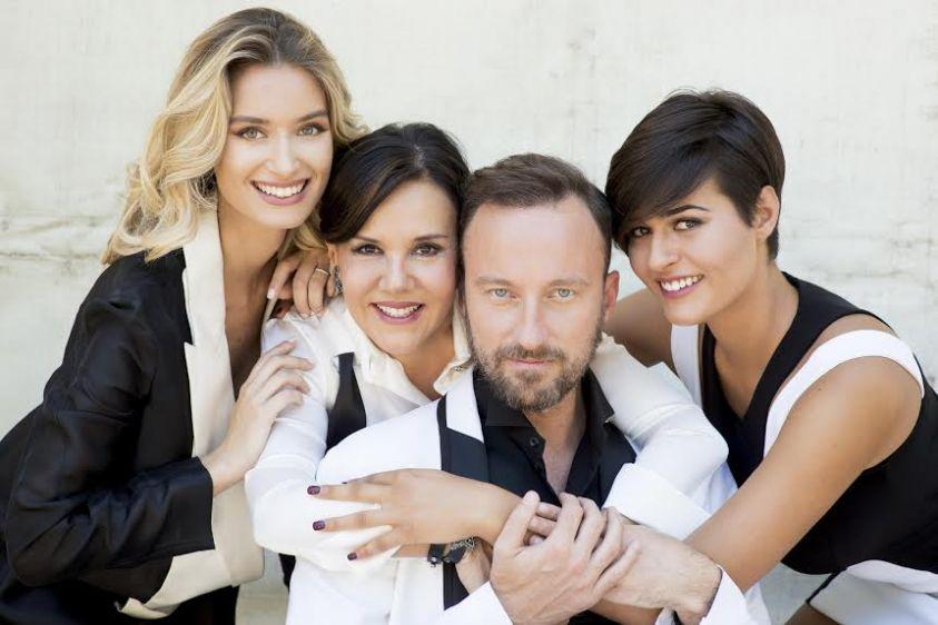 Miss-Italia-2016-cast