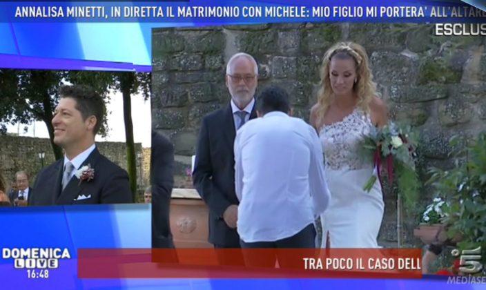 matrimonio-annalisa-minetti-e-michele-704x420