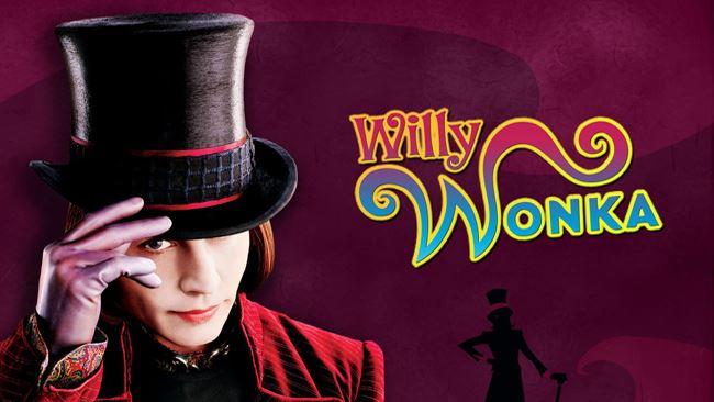 willy-wonka-siglato-accordo-warner-bross-terzo-film-maxw-654