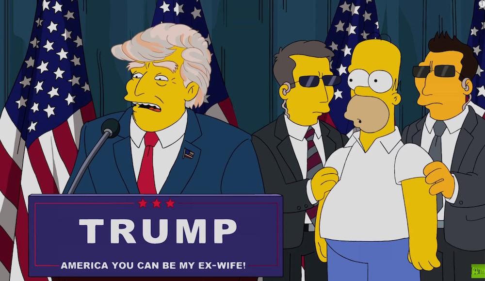 simpson-elezioni