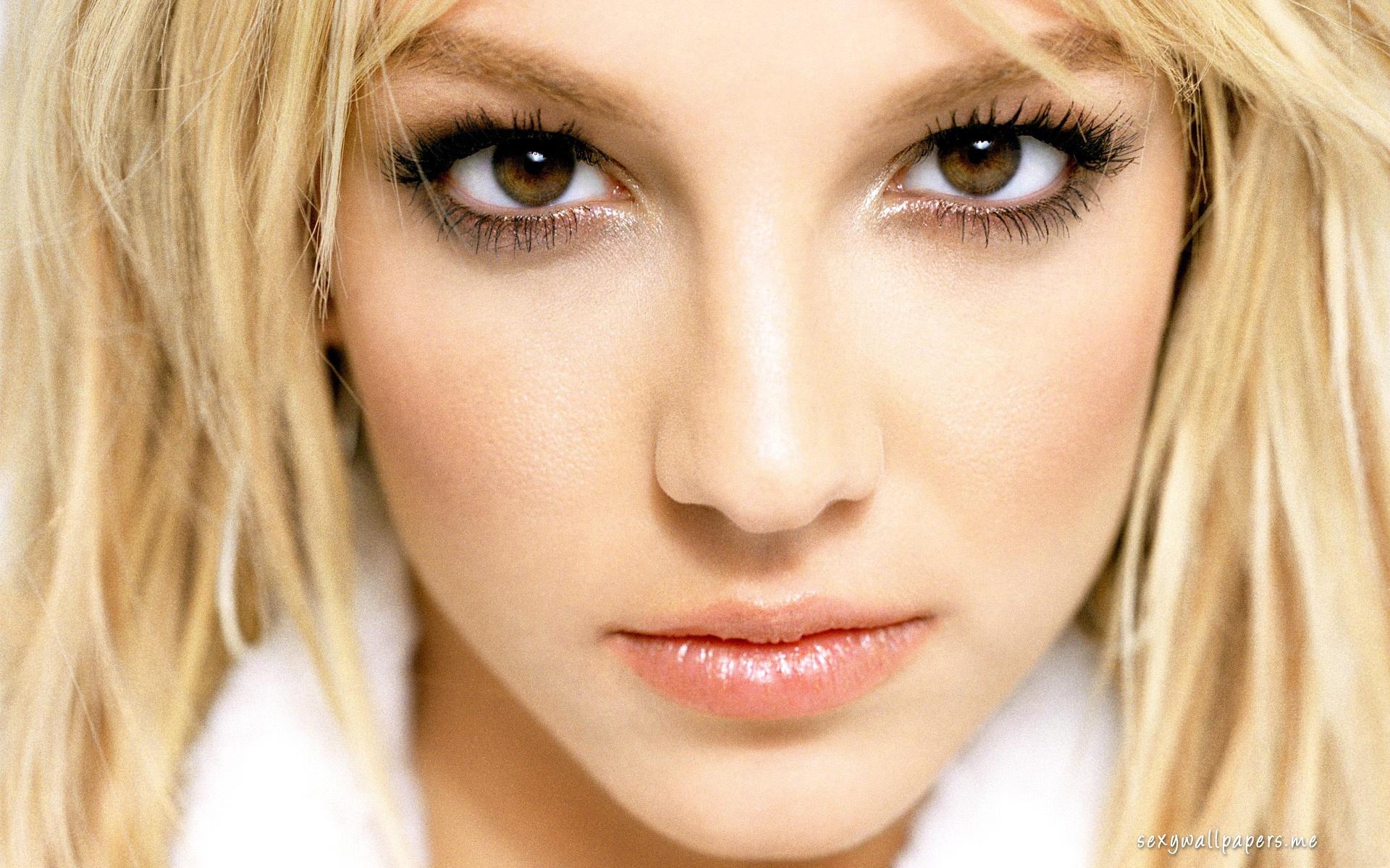 Britney incontri di nuovo