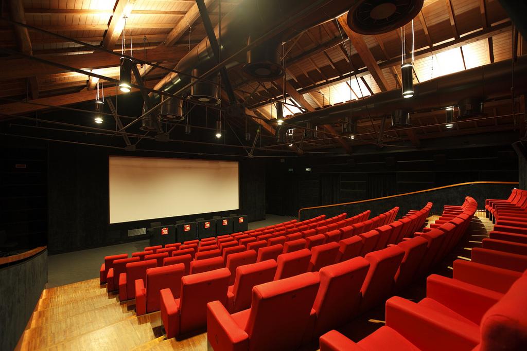 casa-cinema-grande