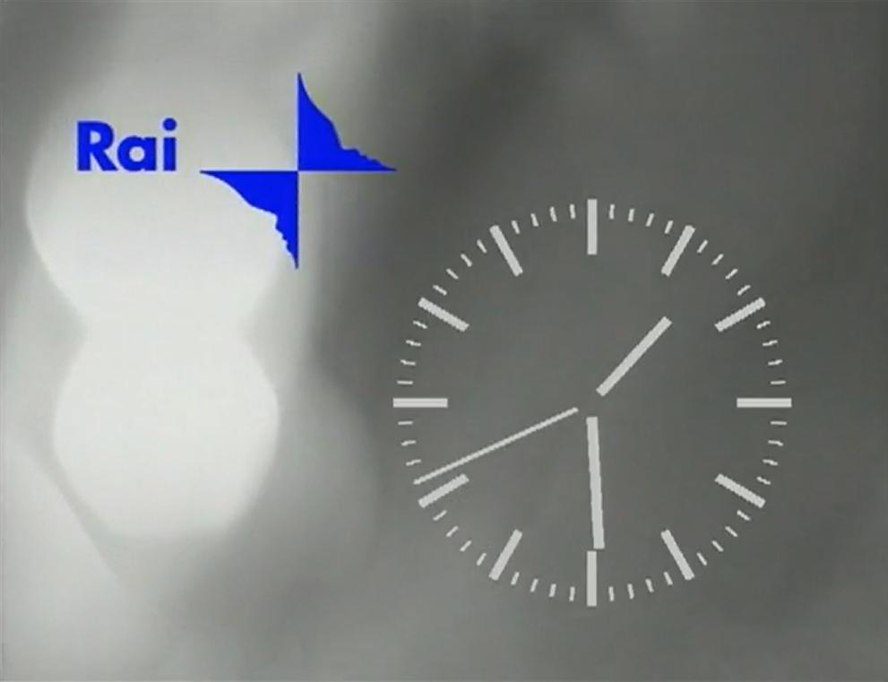 segnale_orario