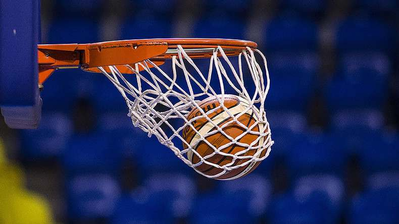 Lega Basket Calendario.La Lega Basket E Le Pay Tv Stravolgono Il Calendario Della
