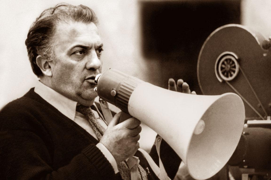 Questa immagine ha l'attributo alt vuoto; il nome del file è Federico_Fellini_1.jpg