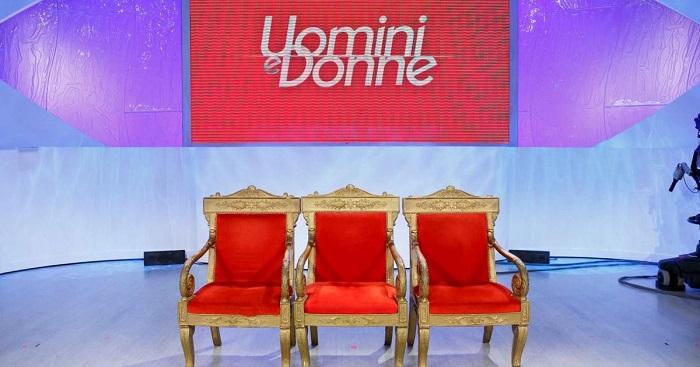 Questa immagine ha l'attributo alt vuoto; il nome del file è Uomini-e-donne.jpg