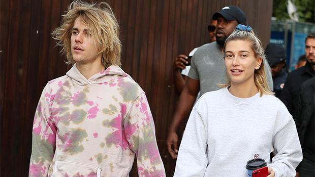 È Selena Gomez e Justin Bieber incontri 2014