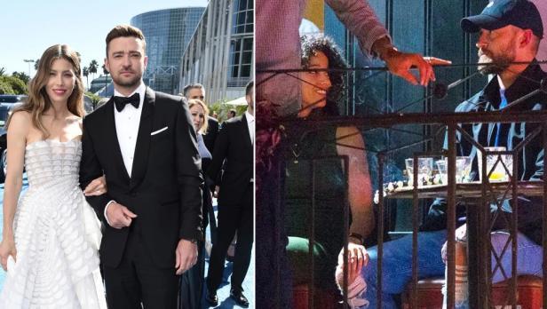 Questa immagine ha l'attributo alt vuoto; il nome del file è Justin-Timberlake.jpg