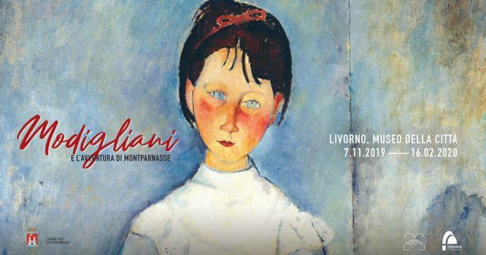 Questa immagine ha l'attributo alt vuoto; il nome del file è Modigliani-1200-690x362.jpg