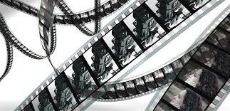 Questa immagine ha l'attributo alt vuoto; il nome del file è cinecittà-cinema-audiovisivo.jpg