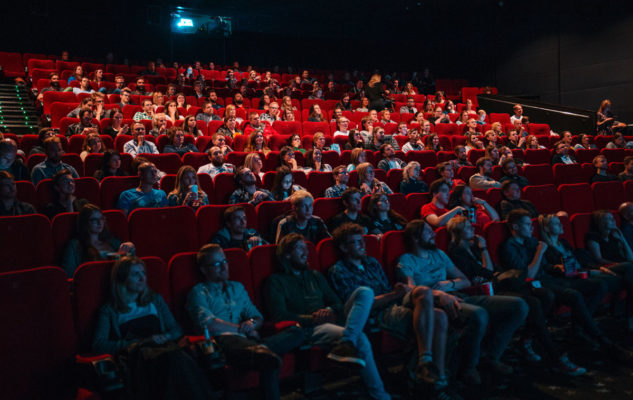 Questa immagine ha l'attributo alt vuoto; il nome del file è torino-film-festival-date-programma-biglietti-luoghi-633x400.jpg
