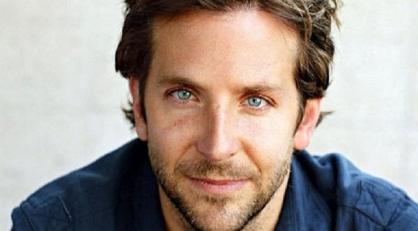 Questa immagine ha l'attributo alt vuoto; il nome del file è Bradley-Cooper.jpg