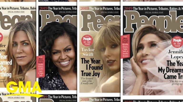 Questa immagine ha l'attributo alt vuoto; il nome del file è magazine-people.jpg