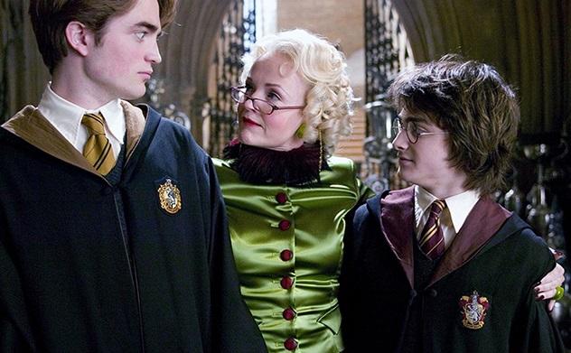 Questa immagine ha l'attributo alt vuoto; il nome del file è Harry-potter-e-il-calice-di-fuoco.jpg