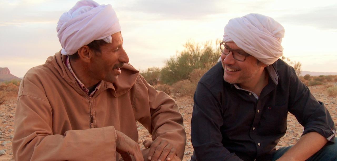 Questa immagine ha l'attributo alt vuoto; il nome del file è laF_-Incredibili-viaggi-in-treno_-Marocco.jpeg