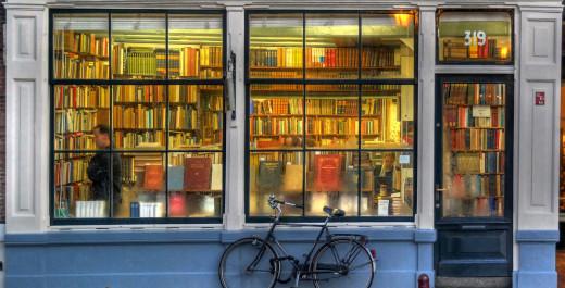 Questa immagine ha l'attributo alt vuoto; il nome del file è librerie-indipendenti.jpg