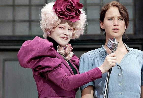 Questa immagine ha l'attributo alt vuoto; il nome del file è Hunger-Games.jpg