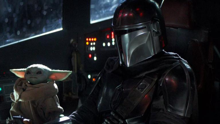 Questa immagine ha l'attributo alt vuoto; il nome del file è Star-Wars-Day-da-The-Mandalorian-a-The-Clone-Wars.jpg