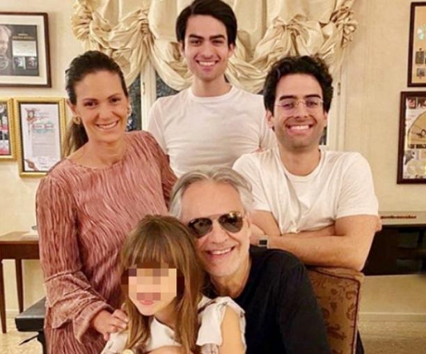 Questa immagine ha l'attributo alt vuoto; il nome del file è Famiglia-bocelli-1.jpg