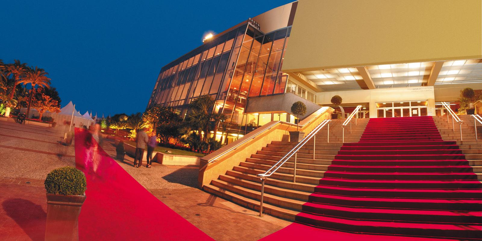 Questa immagine ha l'attributo alt vuoto; il nome del file è Festival-di-Cannes.jpg