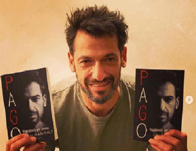 Questa immagine ha l'attributo alt vuoto; il nome del file è Pago.png