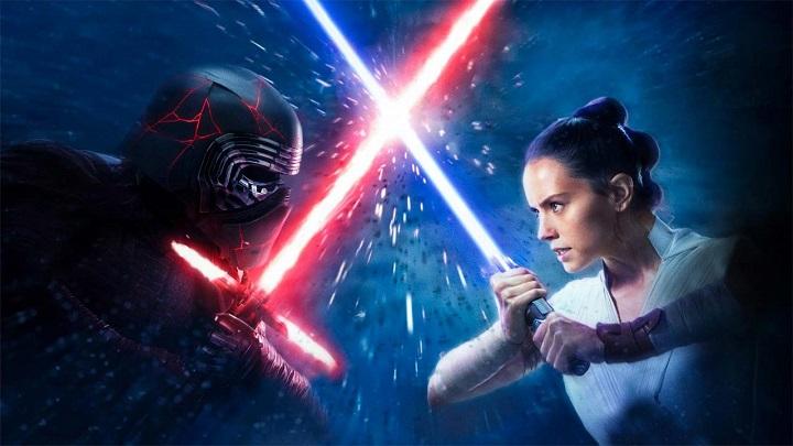 Questa immagine ha l'attributo alt vuoto; il nome del file è Star-Wars-2.jpg